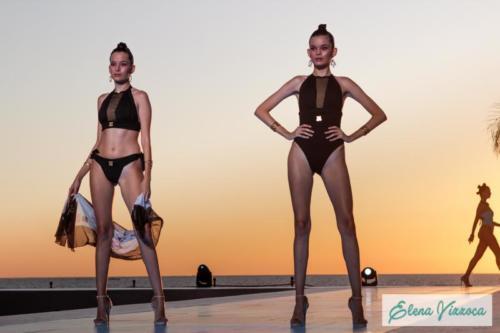 Firma di Tenerife Moda: NOK
