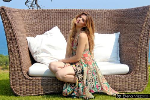 Model Sharing con Valentina.